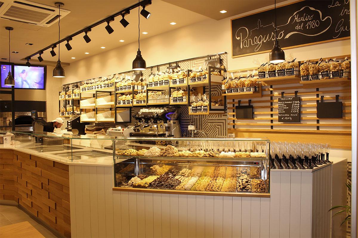 gallery-7-panegusto-prodotti-da-forno-pane-caffetteria-pizzeria-pasticceria-panetteria-gastronomia-focacceria-matera
