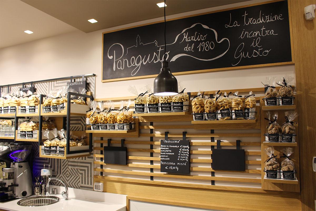 gallery-8-panegusto-prodotti-da-forno-pane-caffetteria-pizzeria-pasticceria-panetteria-gastronomia-focacceria-matera