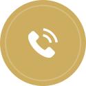 icona-telefono-panegusto-prodotti-da-forno-pane-caffetteria-pizzeria-pasticceria-panetteria-gastronomia-focacceria-matera